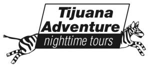 tj adventure